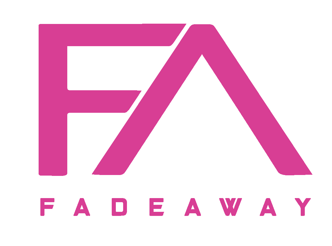 Fade Away Fitness